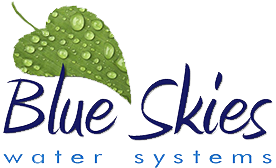 Blue Skies Water Systems